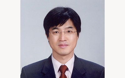 유희천 교수 대한산업공학회 백암논문상 수상