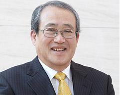 이해건 명예교수, 일본철강협회 명예회원 선정